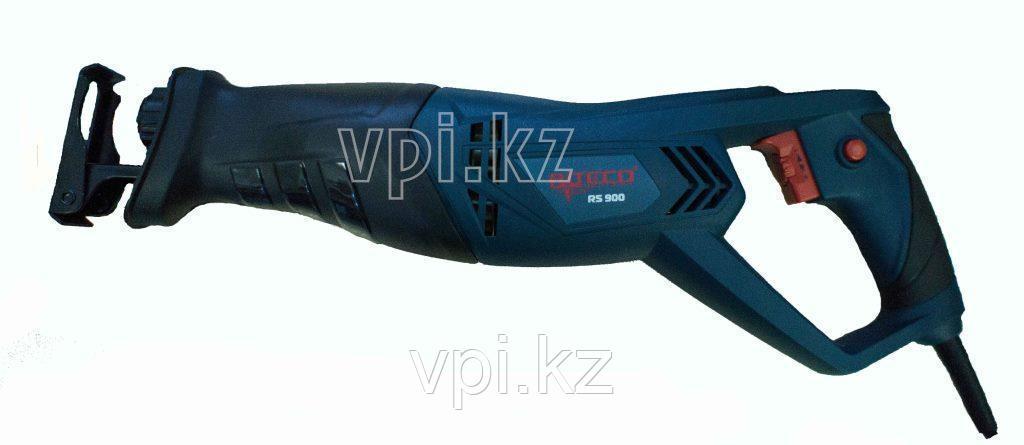 Сабельная пила RS 0514 ALTECO