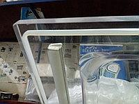 Уплотнительная резинка для вакуумного упаковщика. Силикон.