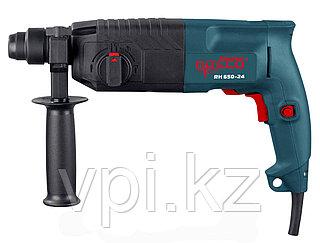 Перфоратор SDS plus RH 650-24 ALTECO Standard