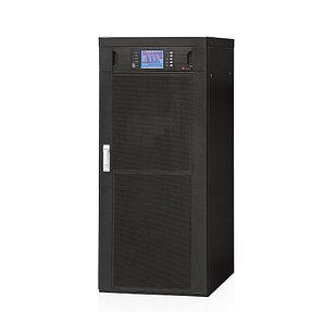 Трехфазный ИБП, EA990, 20кВА/18кВт, 380В
