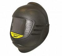 Щитки защитные для сварщиков с креплением на каске КН SUPER PREMIER Favori®T