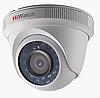 Камера видеонаблюдения Hiwatch DS-T273 (2Mp)