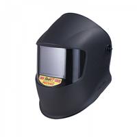 Щитки защитные для сварщиков с креплением на каске КН BIOT
