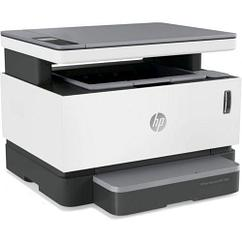 Черно-белое МФУ HP Neverstop Laser MFP 1200a