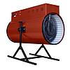 Тепловая пушка ТВ-18П
