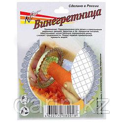 Овощерезка - винегретница для вареных овощей