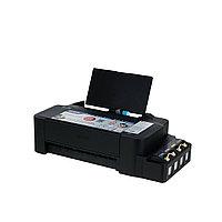 Принтер Epson Epson L120 Color (А4, Струйный, Цветной, USB) C11CD76302