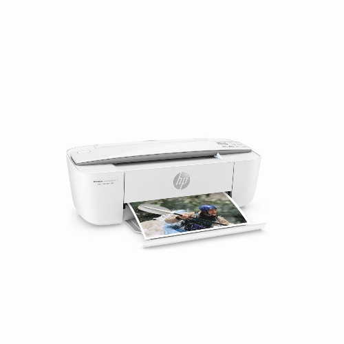 МФУ HP DeskJet Ink Advantage 3775 Color (Струйный, A4, Цветной, USB, Wi-fi, Планшетный) T8W42C
