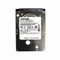 Жесткий диск внутренний Toshiba L200 1тб HDD 2,5″ Для ноутбуков SATA HDKCB88A2A01