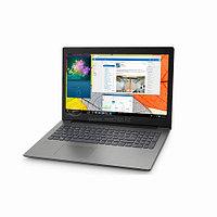 Ноутбук Lenovo IdeaPad 330-15IGM (Intel Celeron N4000 2 ядра 4 Гб HDD 1000 Гб DVD-RW DOS) 81D1002VRK