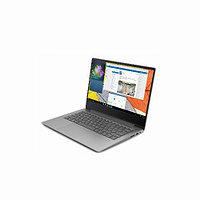 Ноутбук Lenovo IdeaPad 330-15ARR (AMD Ryzen 3 2200U 2 ядра 4 Гб HDD 1000 Гб  Windows 10)