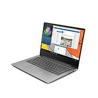 Ноутбук Lenovo IdeaPad 330-15ICH (Intel Core i5 4 ядра 8 Гб HDD 1000 Гб Windows 10) 81FK00GTRK