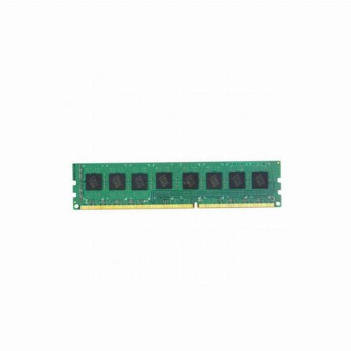 Оперативная память (ОЗУ) Geil GN44GB2133C15S (4 Гб, DIMM, 2133 МГц, DDR4, non-ECC, Unregistered) GN44GB2133C15S