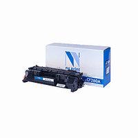 Лазерный картридж NV Print CF280A (Совместимый (дубликат) Черный - Black) NV-CF280A