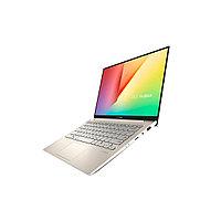 Ноутбук Asus VivoBook S330UN-EY001T (Intel Core i5 4 ядра 4 Гб SSD 256 Гб Windows 10) 90NB0JD2-M00740