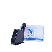 Тонер картридж NV Print NV-TK-1120 (Совместимый (дубликат) Черный - Black) NV-TK1120