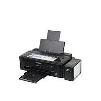 Принтер Epson Epson L132 Color (А4, Струйный, Цветной, USB) C11CE58403