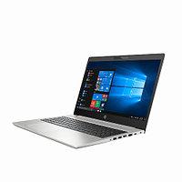 Ноутбук HP ProBook 450 G6 (Intel Core i5, 4 ядра, 8 Гб, SSD, Без HDD, 256 Гб, Встроенная видеокарта, Без DVD,