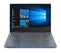 Ноутбук Lenovo IdeaPad 330s-14IKB (Intel Core i5 4 ядра 8 Гб SSD 256 Гб Windows 10) 81F400L2RU