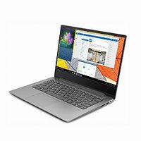 Ноутбук Lenovo IdeaPad 330-15ARR (AMD Ryzen 3 2200U 2 ядра 8 Гб HDD 1000 Гб DOS) 81D200EJRK
