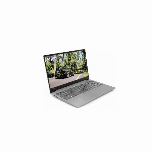 Ноутбук Lenovo IdeaPad 330S-15ARR (AMD Ryzen 3 2200U, 2 ядра, 4 Гб, HDD, 1000 Гб, Windows 10)