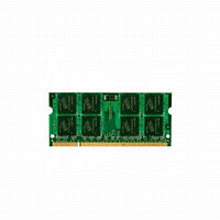 Оперативная память (ОЗУ) Geil GS38GB1600C11S (8 Гб, SO-DIMM, 1600 МГц, DDR3, non-ECC, Unregistered)