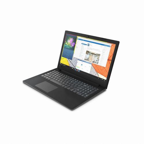 Ноутбук Lenovo V145-15AST AMD A6-9220, 2 ядра, 4 Гб, HDD, 1000 Гб Встроенная видеокарта,DVD-RW, DOS 81MT0017RA