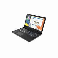 Ноутбук Lenovo V145-15AST (AMD A6-9225, 4 Гб, 1000 Гб, Встроенная и дискретная, DVD, DOS) 81MT0017UA
