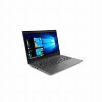 Ноутбук Lenovo V155-15AST (AMD Ryzen 3 3200U 2 ядра 8 Гб HDD 1000 Гб DVD-RW) 81V5000URU