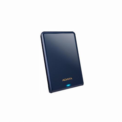 Жесткий диск внешний ADATA HV620 1тб 2,5″ USB 3.0 HDD AHV620S-1TU31-CBK