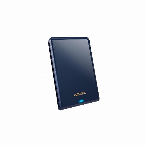 Жесткий диск внешний ADATA HV620 2Тб 2,5″ USB 3.0 HDD AHV620S-2TU31-CBL