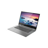 Ноутбук Lenovo Yoga 730-15IWL (Intel Core i7 4 ядра 8 Гб SSD 512 Гб Windows 10) 81JS004KRK