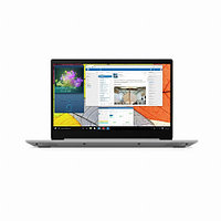 Ноутбук Lenovo S145-15AST (AMD A6-9225 2 ядра 4 Гб Windows 10) 81N30098RK