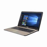 Ноутбук Asus X540UA-GQ1394 (Intel Core i3 2 ядра 4 Гб SSD 256 Гб)