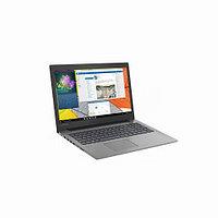 Ноутбук Lenovo IdeaPad 330-15ICH (Intel Core i5 4 ядра 16 Гб HDD 1000 Гб DOS) 81FK00CW