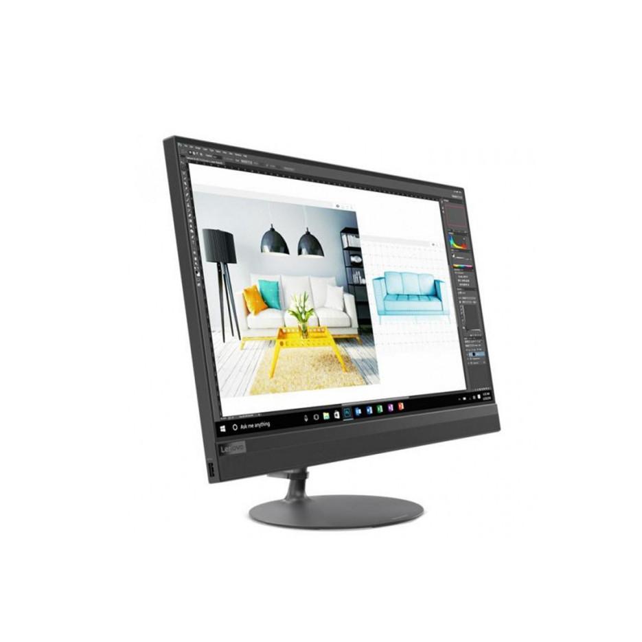 Моноблок Lenovo IdeaCentre 520-22ICB Intel Core i3 4 ядра 4 Гб HDD 1Тб Windows 10 F0DT0036RK