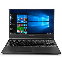 Ноутбук Lenovo Legion Y530-15ICH (Intel Core i7 6 ядер 16 Гб HDD и SSD 1000 Гб 256 Гб Windows 10)