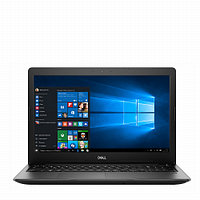 Ноутбук Dell Latitude 3590 (Intel Core i5 4 ядра 8 Гб SSD 256 Гб Windows 10) 210-ANYK_12