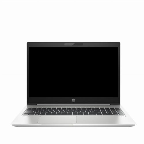 Ноутбук HP ProBook 450 G6 (Intel Core i3 2 ядра 4 Гб HDD 1000 Гб) 6BN76EA