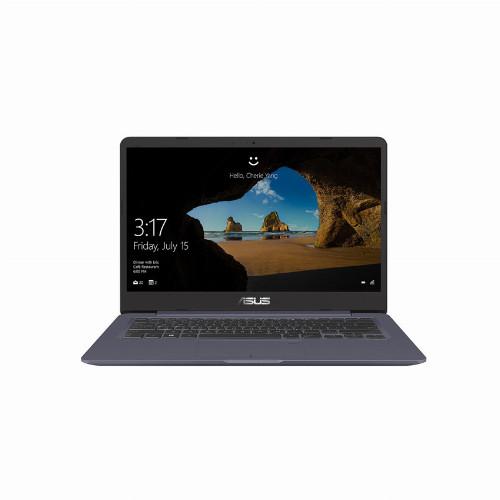 Ноутбук VivoBook S406UA-BV416T 90NB0FX2-M09450