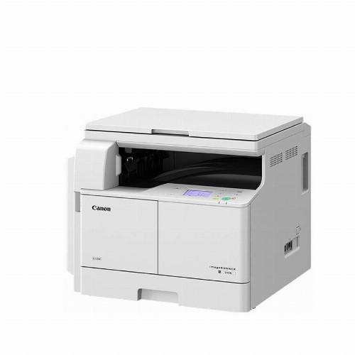 МФУ Canon imageRUNNER 2206 B (Лазерный, А3, Монохромный (черно - белый), USB, Планшетный) 3030C001