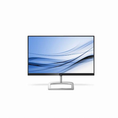 "Монитор Samsung CF390 (27"" / 68,58см, 1920 x 1080 (Full HD), IPS, 16:9, 250 кд/м2, 4 мс, 3000:1, 60 Гц, 1 x"