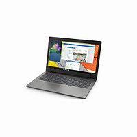 Ноутбук Lenovo IP330 (AMD Ryzen 5 2500U 4 ядра 4 Гб HDD 1000 Гб  Windows 10) 81D200Q8RK