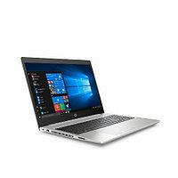 Ноутбук HP ProBook 450 G6 Intel Core i5 4 ядра 16 Гб SSD 256 Гб
