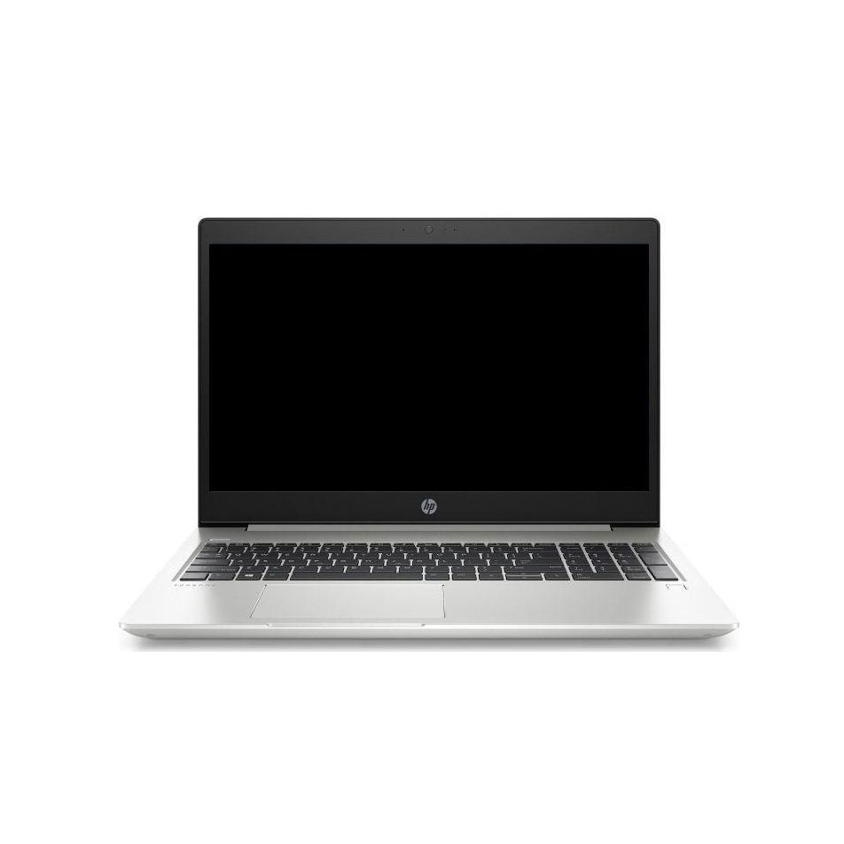 Ноутбук HP UMA i5-8265U 450 G6 (Intel Core i5 4 ядра 8 Гб HDD 1000 Гб Windows 10 Pro) 5PP68EA