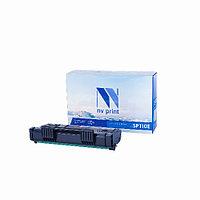Лазерный картридж NV Print NV-SP101E (Совместимый (дубликат) Черный - Black) NV-SP101E