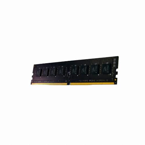 Оперативная память (ОЗУ) Geil GP416GB2400C17SC (16 Гб, DIMM, 2400 МГц, DDR4, non-ECC, Unregistered)