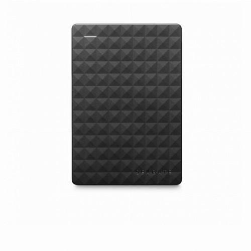 Жесткий диск внешний Seagate Expansion Portable 2Тб 2,5″ USB 3.0 HDD STEA2000400