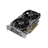 Видеокарта Zotac GeForce GTX1070 (Nvidia, 8 Гб, GDDR5, 256 бит, PCI-E 3.0 x 16, 1 x DVI-D, 1 x HDMI, 3 x
