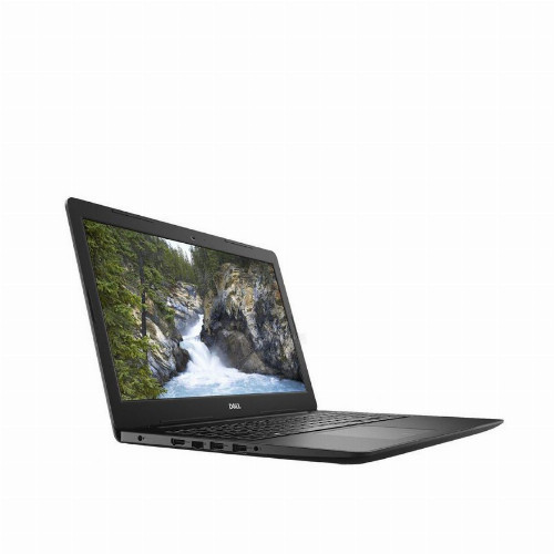 Ноутбук Dell Vostro 3583 Intel Core i5 4 ядра 4 Гб HDD 1000 Гб Linux 210-ARKN_N2065